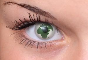 eye-111855_960_720