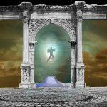 ¿Crees en la reencarnación?