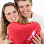 Compatibilidad en el Amor para Leo en 2017