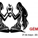 Géminis y sus cualidades : aprende a reconocerlos