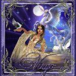Horóscopo de Virgo para el mes de Septiembre