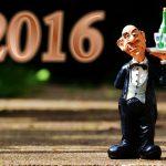 ¿Qué nos deparan los dos últimos meses del 2016?