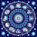 Predicciones y motivos para leerlas