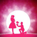 Cómo conquistar a un Sagitario – Signos del zodiaco