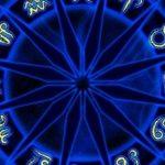 Caracteristicas principales de cada signo del zodiaco