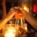 Como conquistar a un Géminis – Signos del zodiaco