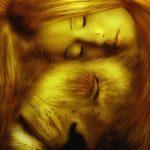 Como conquistar a un Leo – Signos del zodiaco