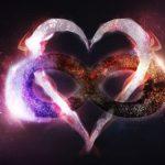 Como conquistar a un Tauro – Signos del zodiaco