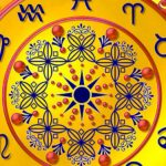 Lo que debes saber sobre los horóscopos