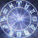 Cuando sabes sobre la astrología