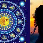 Los signos del zodiaco que son compatibles
