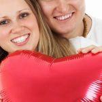 Compatibilidad en el Amor para Leo en 2020