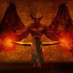 El diablo en el Tarot: Significado de la carta