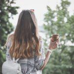 Lo que Libra debería hacer para mejorar sus relaciones