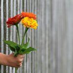 Mala suerte en el amor: Cómo cambiarla con la ayuda del Esoterismo