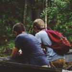 Aries en la amistad