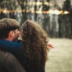 Compatibilidad de Aries: Su pareja ideal