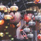 El Horóscopo Chino - Fechas y características
